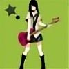 wreathdeathscyte's avatar