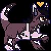 WreathedinLaurels's avatar