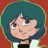 Wreathen's avatar