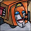Wreck-Gar's avatar