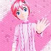 Wreck08's avatar