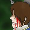 WreckCutieHugs's avatar