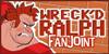 WreckedRalphFanJoint's avatar