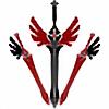 wrecker1214's avatar