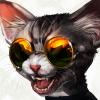 Wreckham's avatar