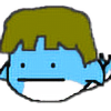 WreckingThe4thWall's avatar