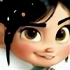 WreckItRalphFan's avatar