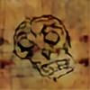 wreckles's avatar