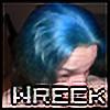Wreckovski's avatar