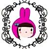 WreckThisGirl's avatar