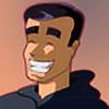 wregis's avatar