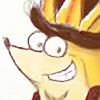 wregular's avatar