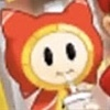Wrekrom's avatar