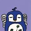 Wren-Graves's avatar