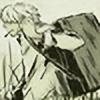 Wren42969's avatar