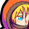 WrenAgain's avatar