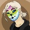 WrenBaile's avatar