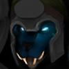 Wrenchsman's avatar