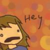 Wrenchworth's avatar