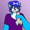 Wrenchy247's avatar
