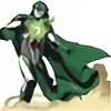 wrencrashley's avatar