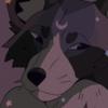 wrenfluff's avatar