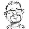 wrenja73's avatar