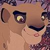 Wrenkle's avatar