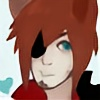 WrennPenn's avatar