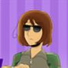 wrenny-reckoning's avatar