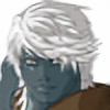 wrenq's avatar