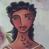 wrenrose222's avatar