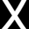 WrensArtLoft's avatar