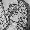 WrenShadowrose's avatar