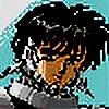 WrentheFaceless's avatar