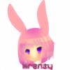 Wrenzy's avatar
