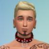 wrestlegay's avatar