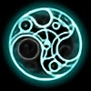 wrestlemania489's avatar