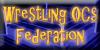 Wrestling-OCs's avatar