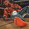 wrestlinglover89's avatar