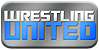 WrestlingUnited's avatar