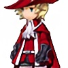 WrestlingZombie12's avatar