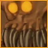 wretchedbrownrecluse's avatar