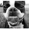wretcheddog's avatar