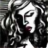 wretchedharmony-lina's avatar