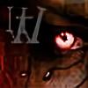 wretchedlauren's avatar