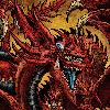 WretchedSpawn2012's avatar