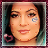 WretcheedAndDivine's avatar
