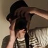wrewlf's avatar