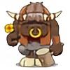 wreyne's avatar